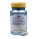 Avatrol Review