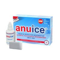 Anuice Reviews