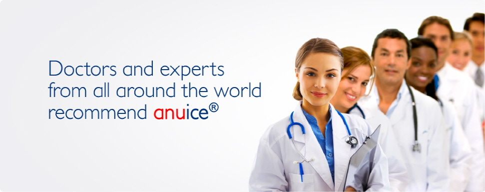 where to buy anuice