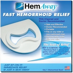 hwmaway-seat-for-natural-prolapsed-internal-hemorrhoids-treatment